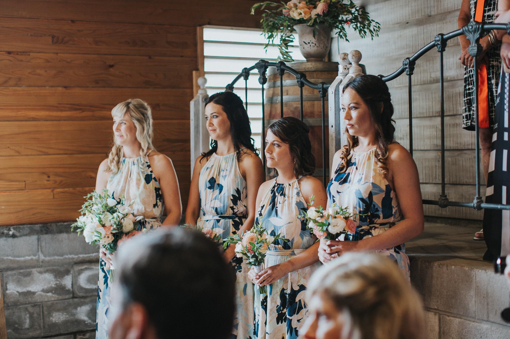 erin james wedding-69.jpg