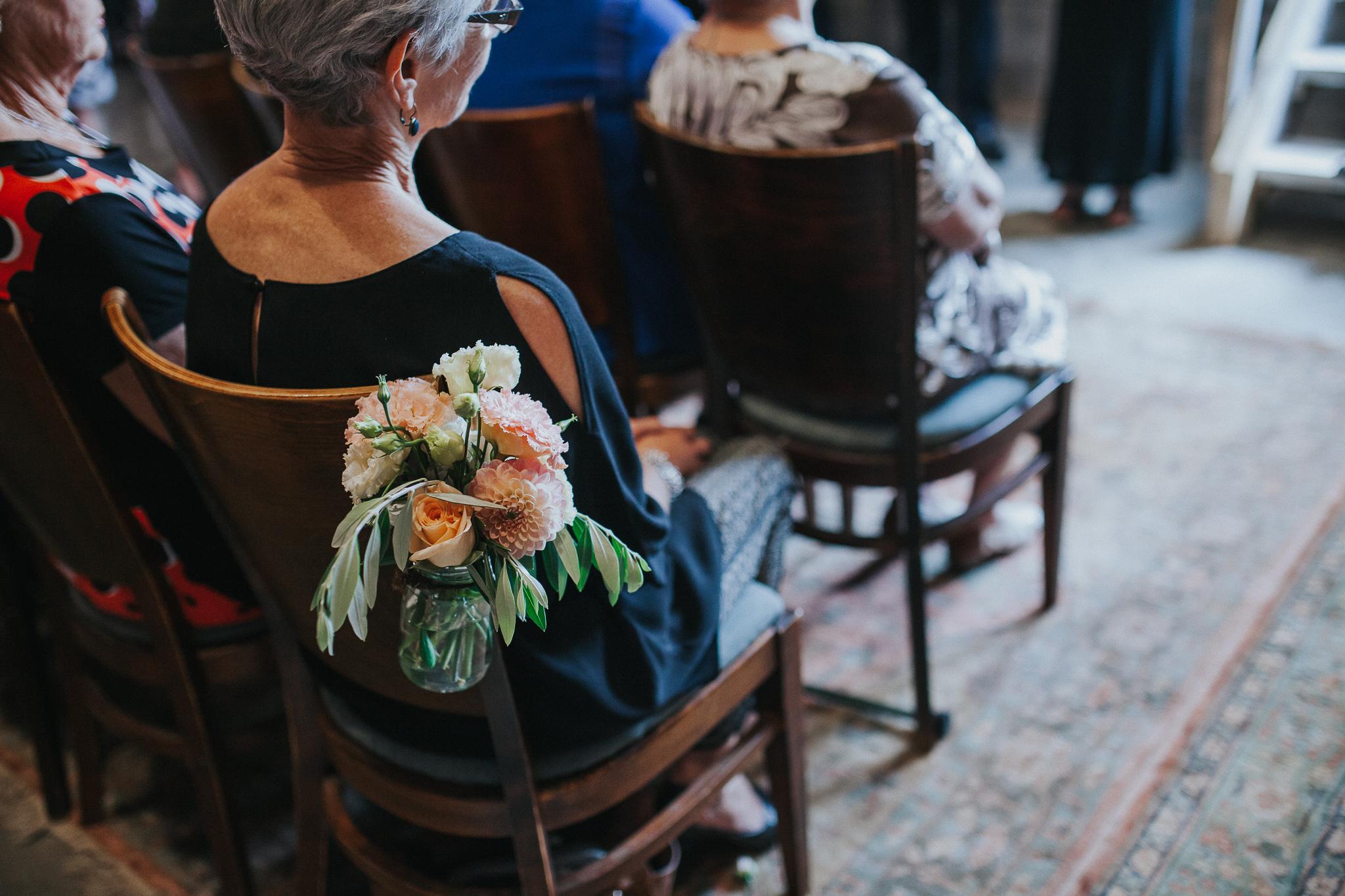 erin james wedding-73.jpg