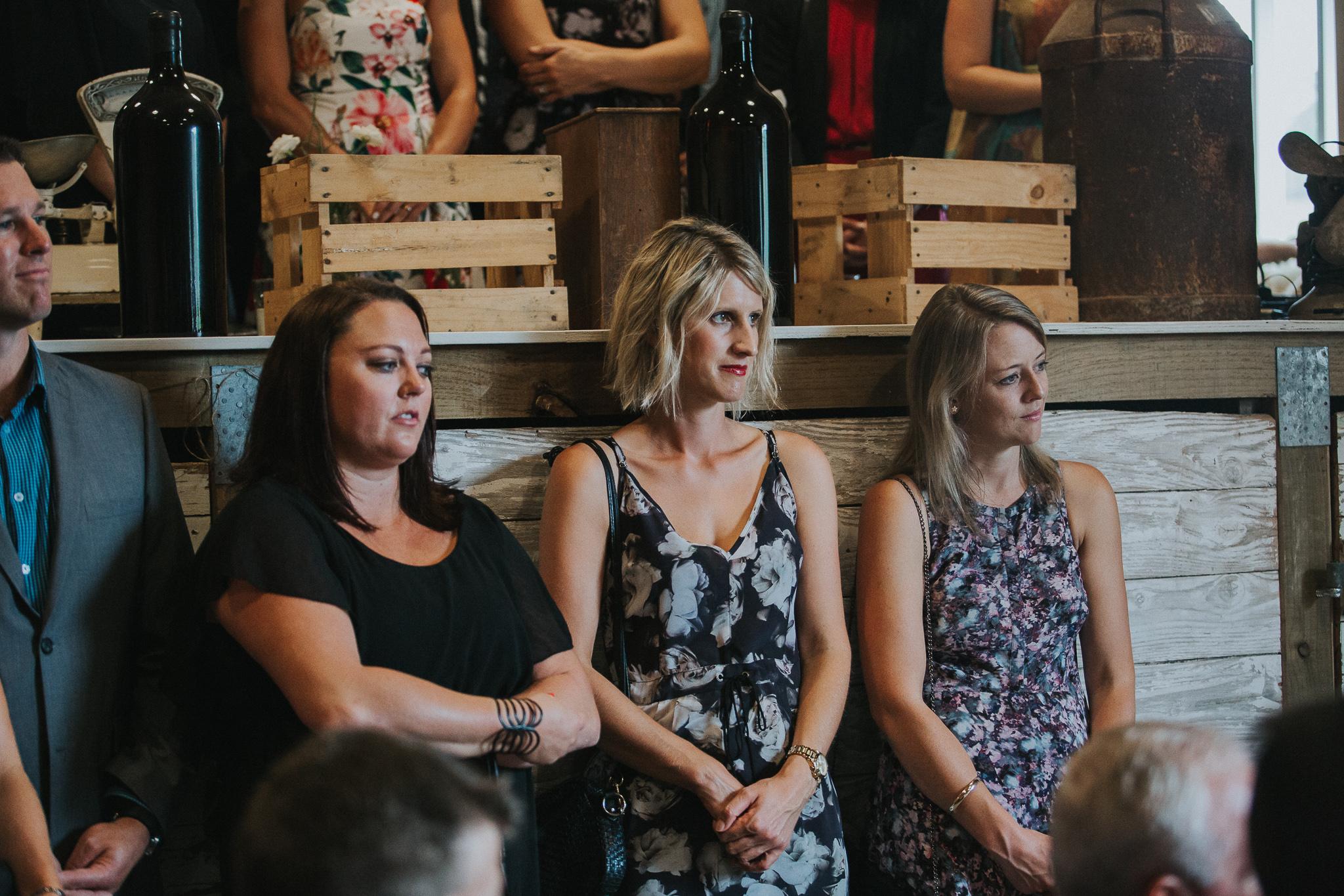 erin james wedding-72.jpg