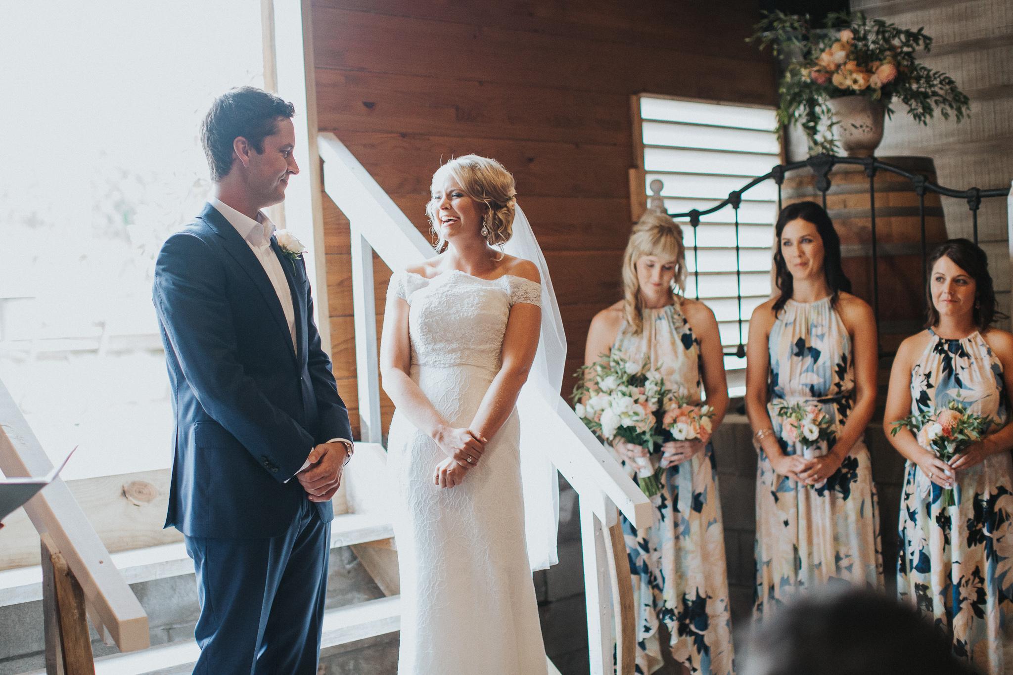 erin james wedding-75.jpg