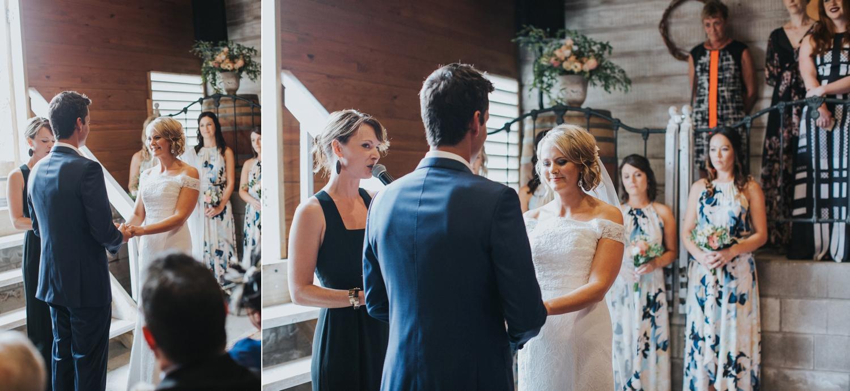erin james wedding-77.jpg