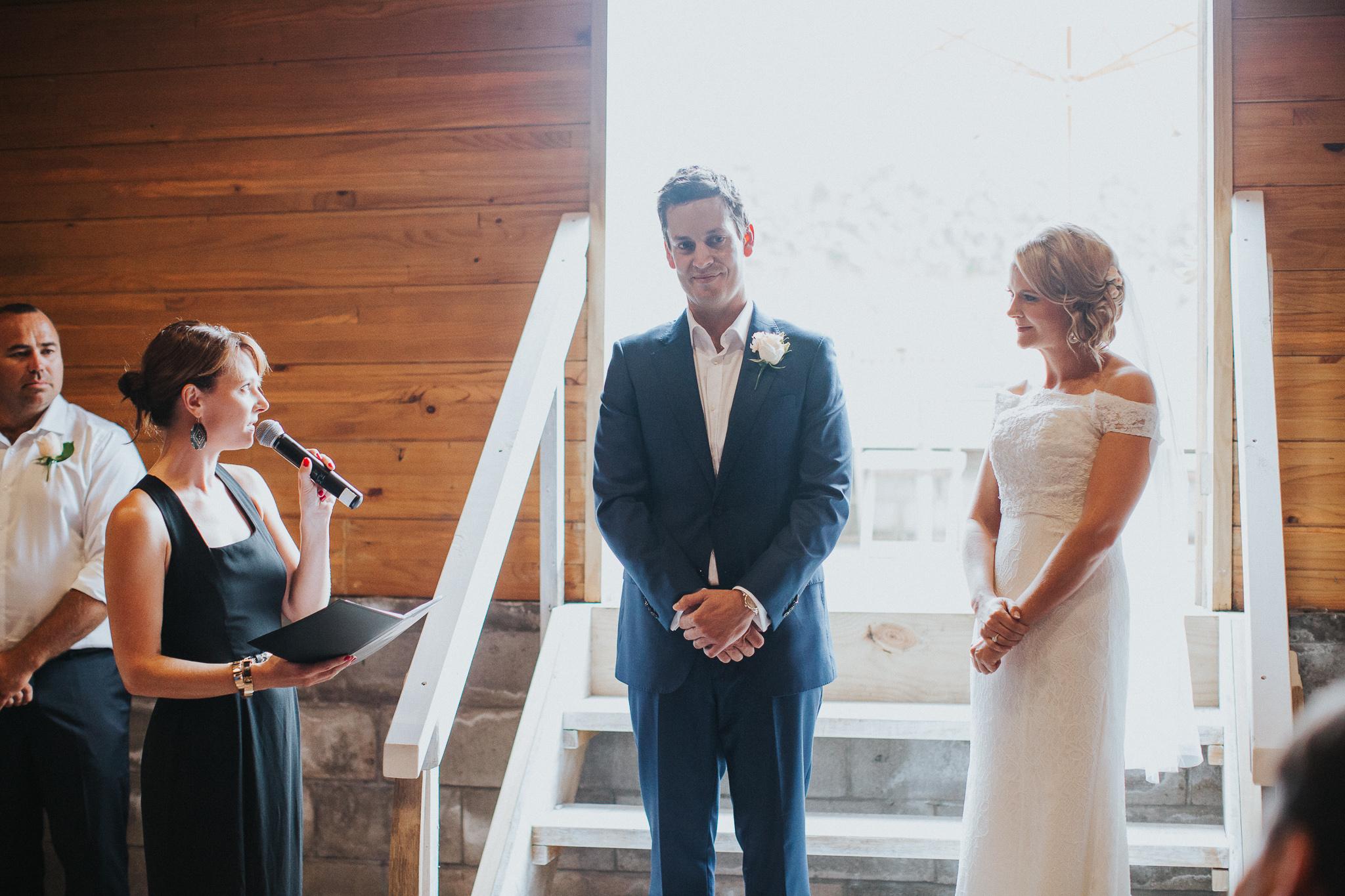 erin james wedding-76.jpg