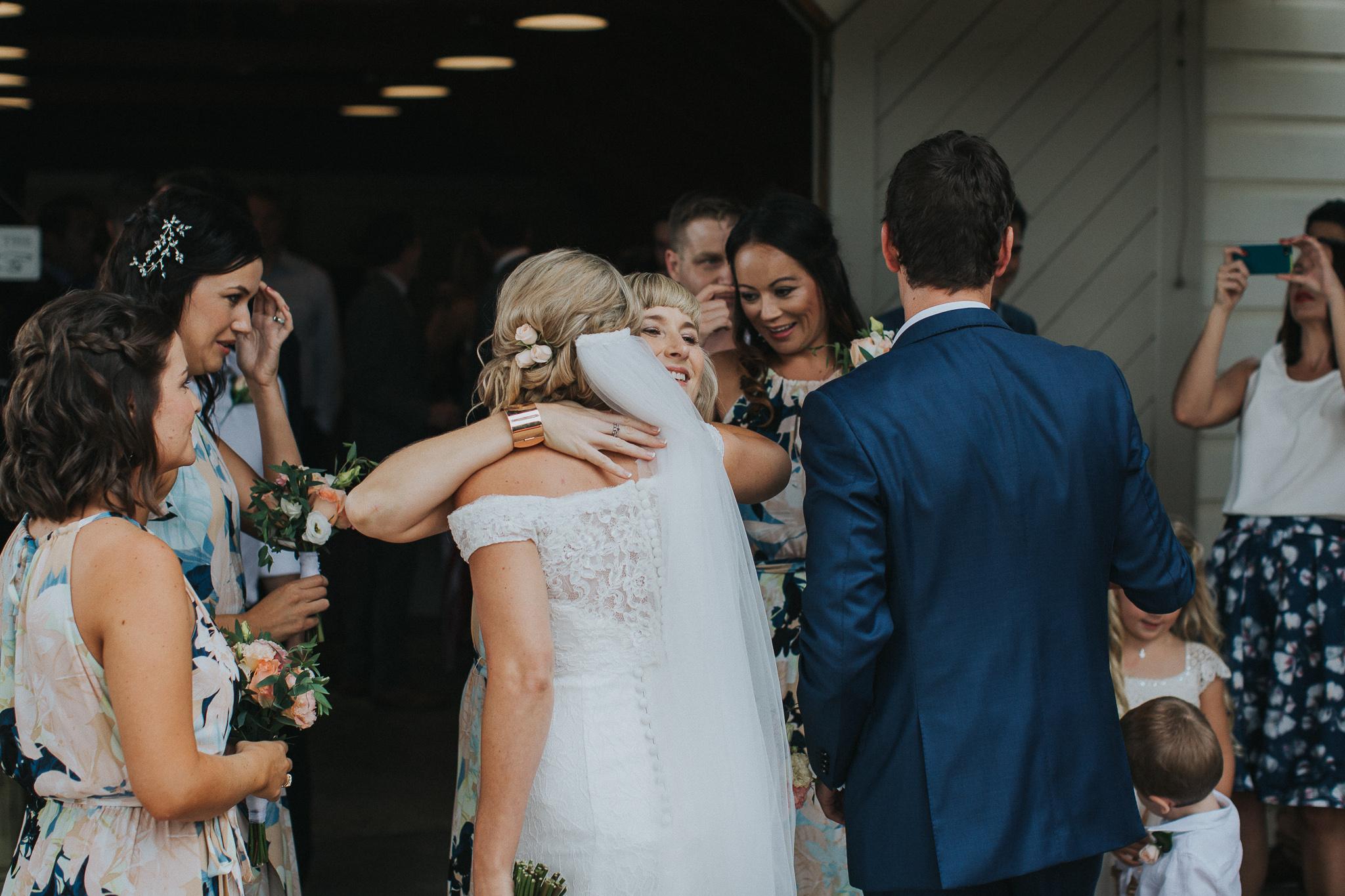 erin james wedding-84.jpg