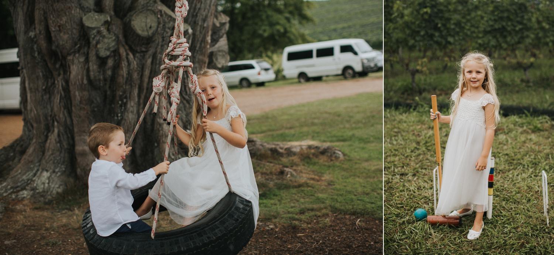 erin james wedding-85.jpg