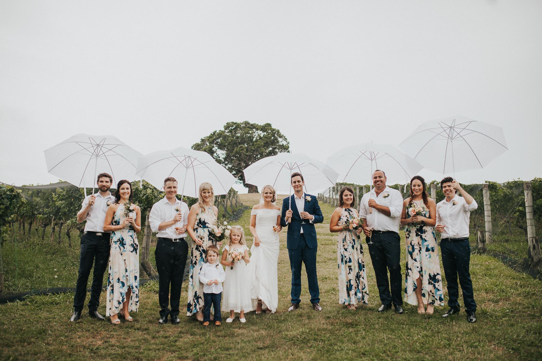erin james wedding-87.jpg