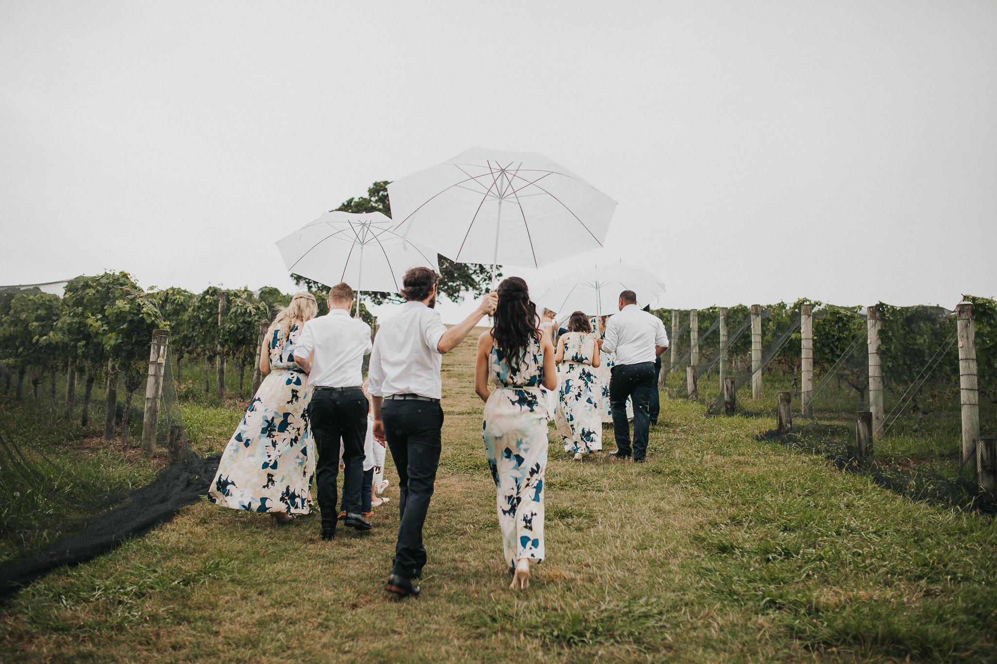 erin james wedding-89.jpg