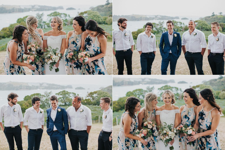 erin james wedding-91.jpg