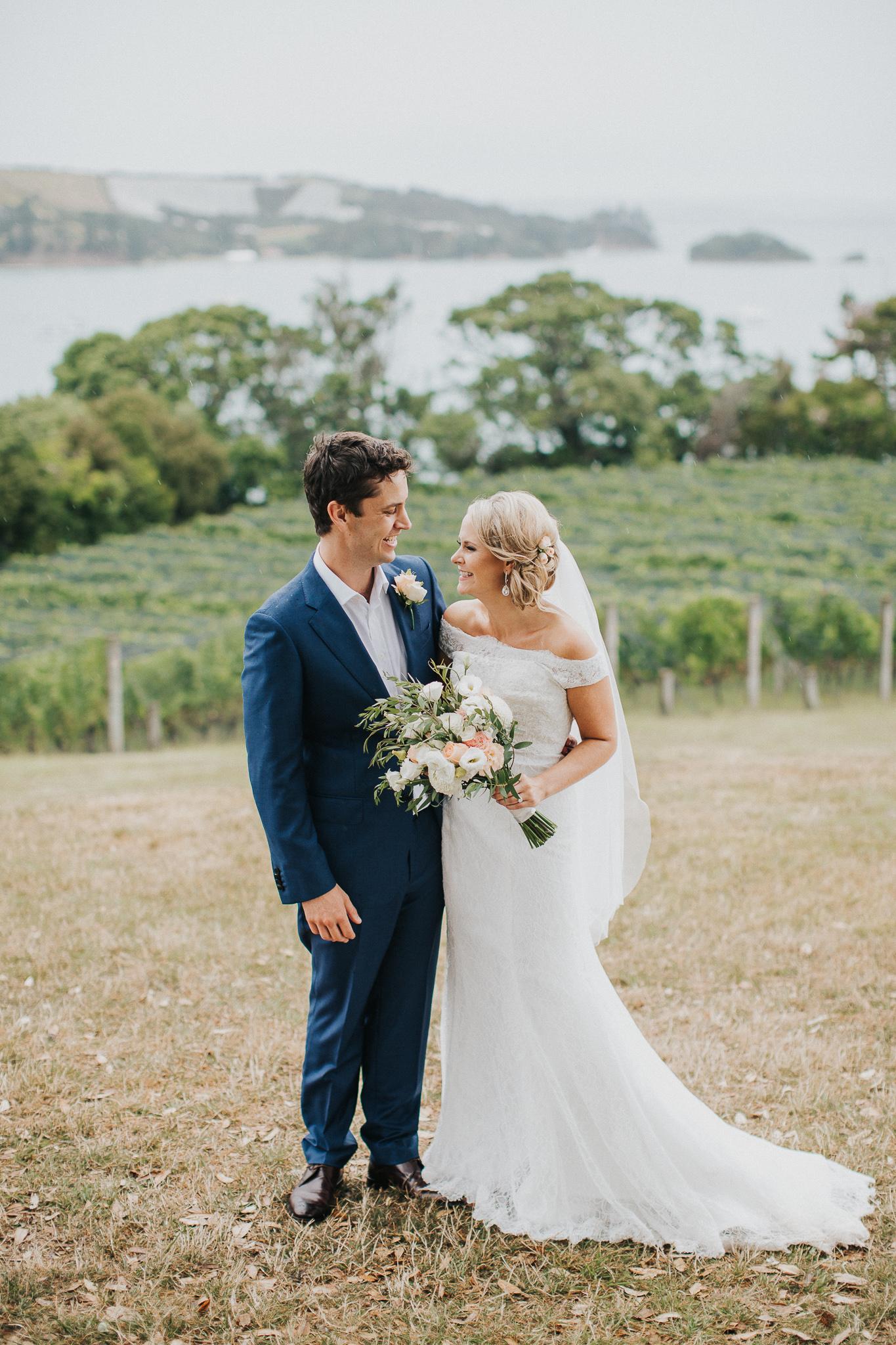 erin james wedding-95.jpg
