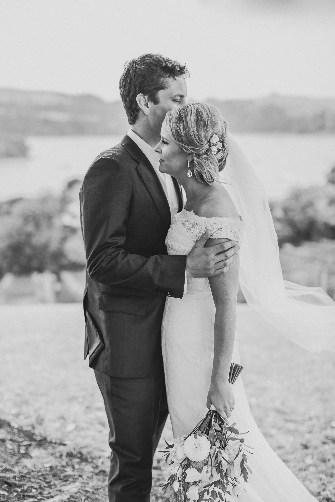 erin james wedding-98.jpg
