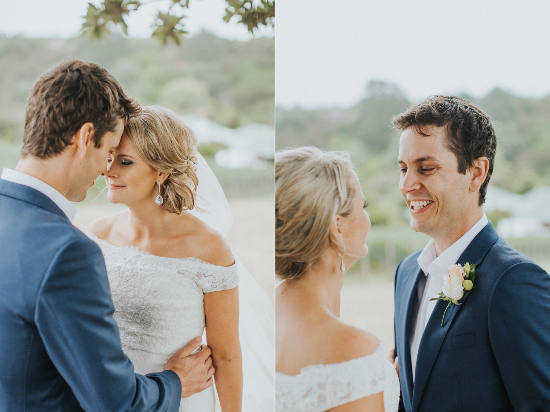 erin james wedding-100.jpg