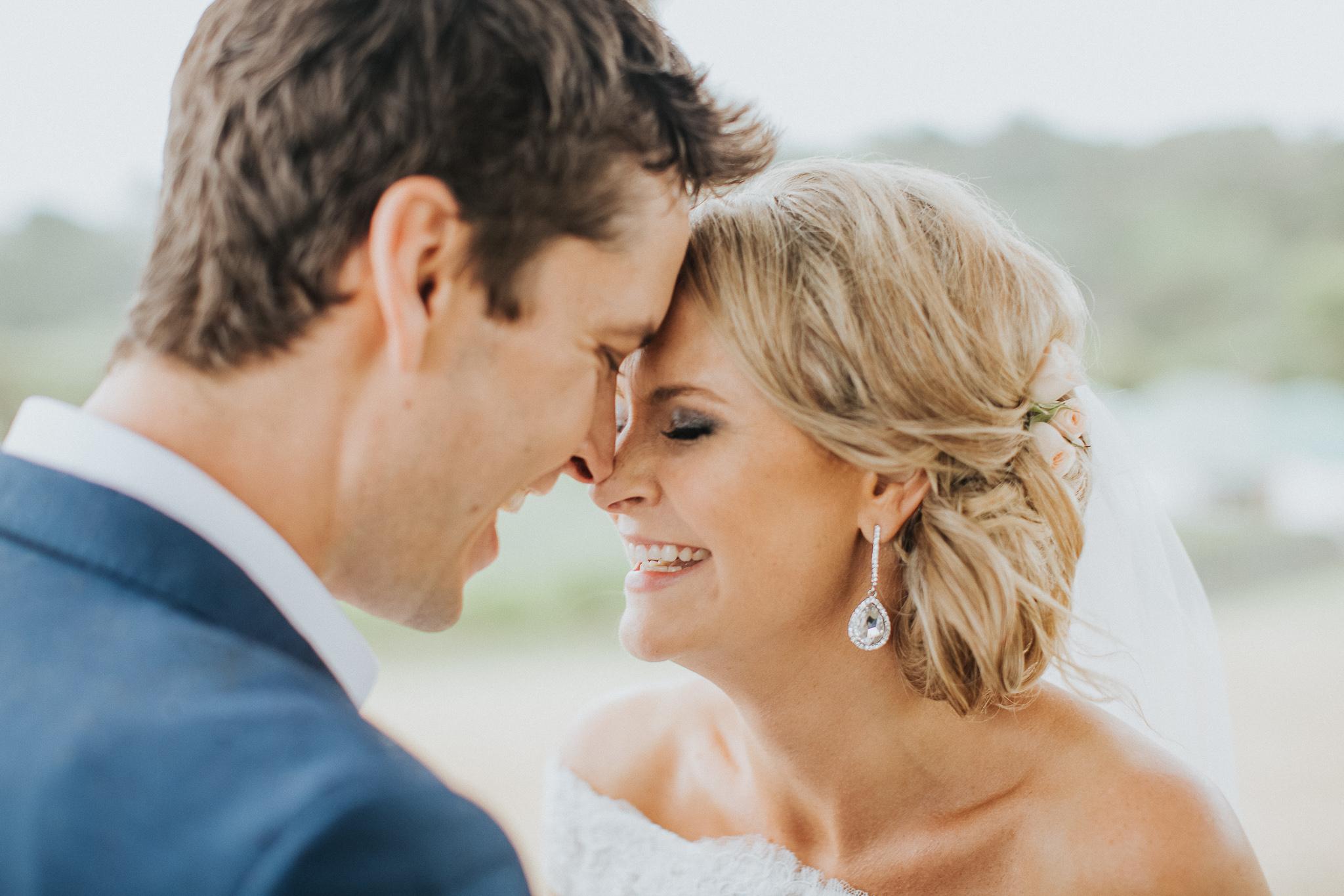 erin james wedding-102.jpg