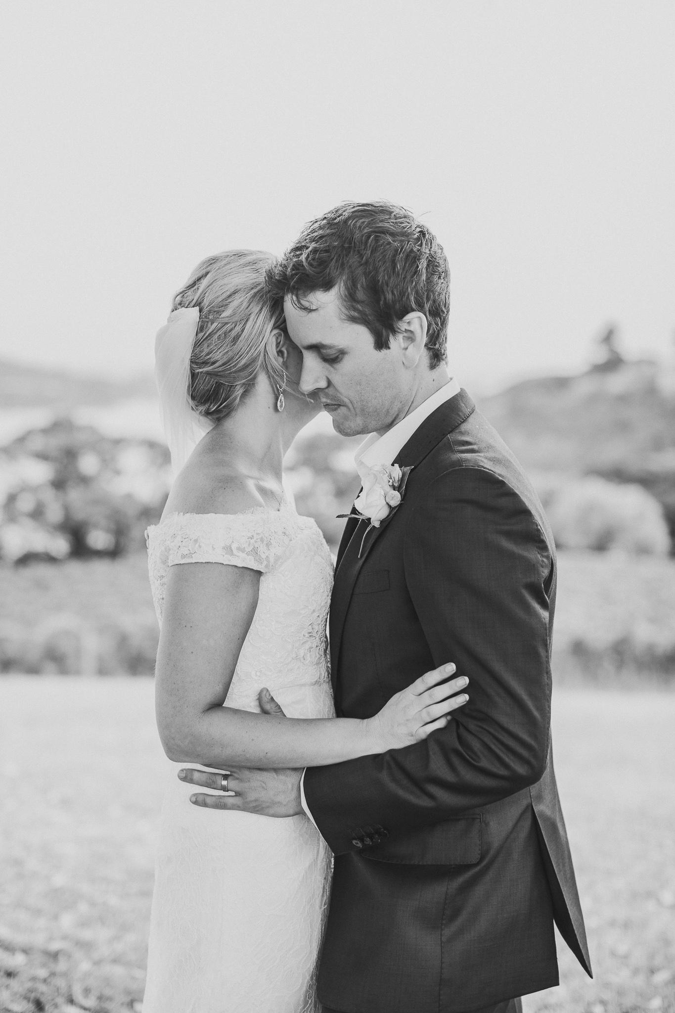 erin james wedding-104.jpg