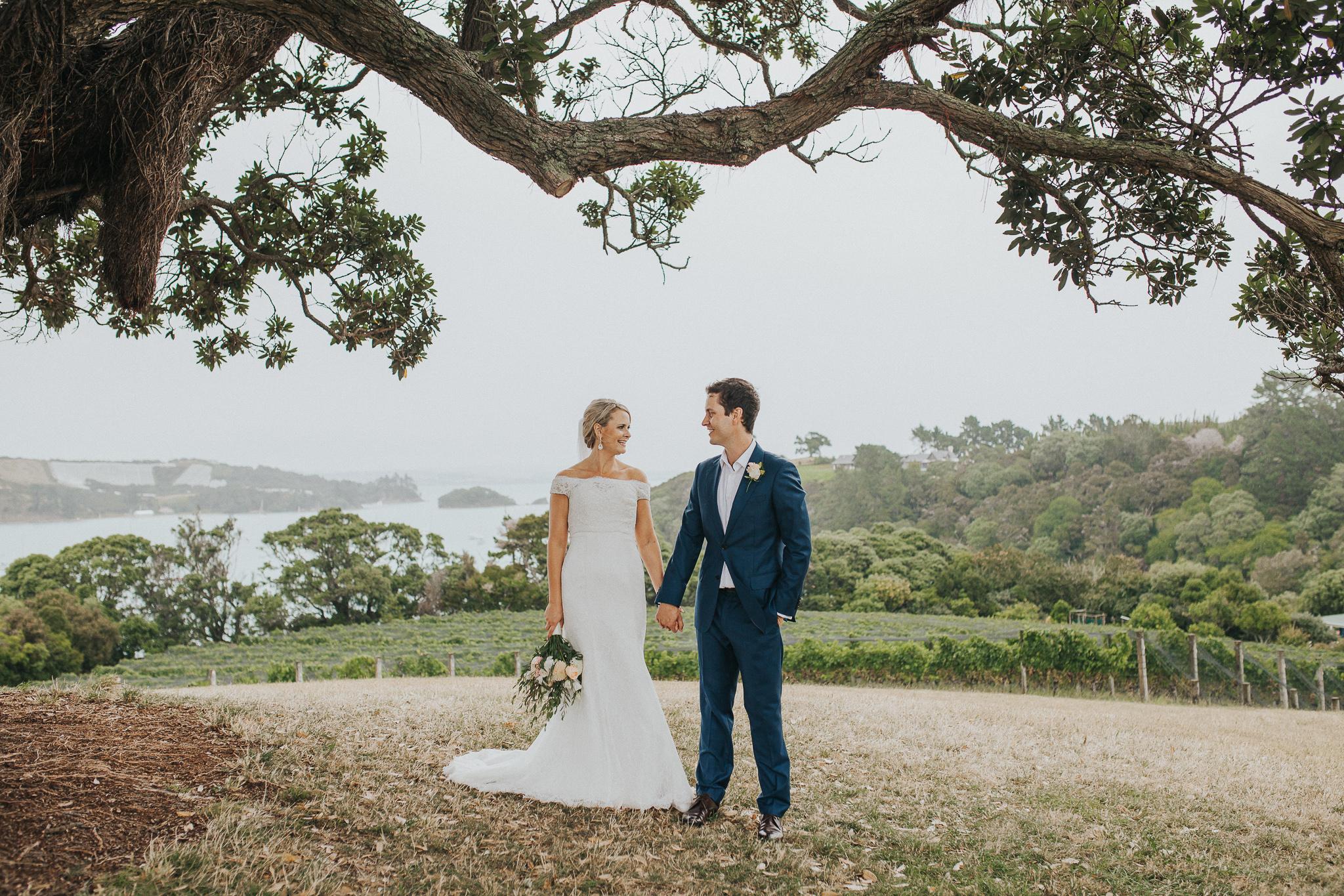 erin james wedding-103.jpg