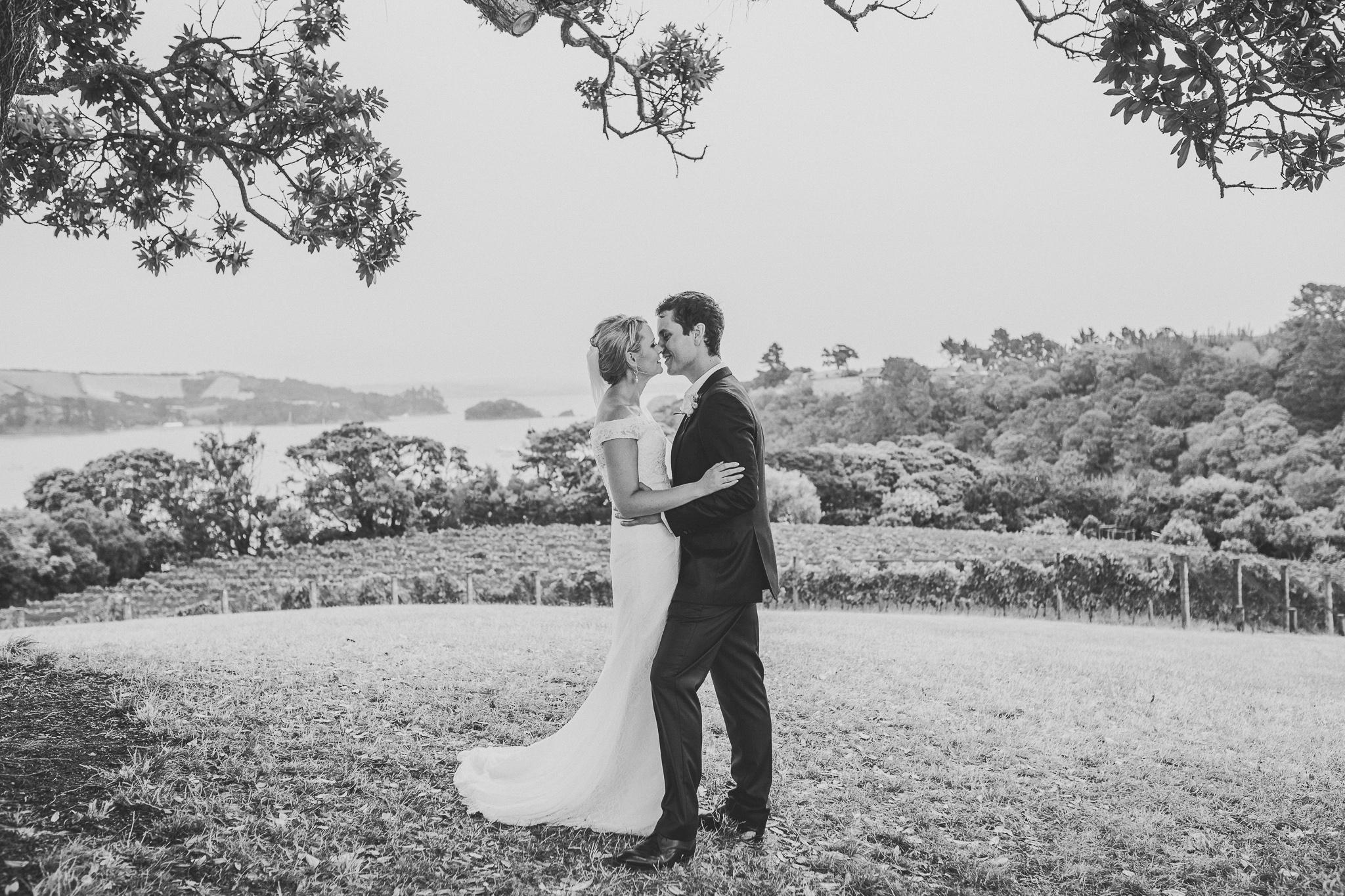 erin james wedding-105.jpg