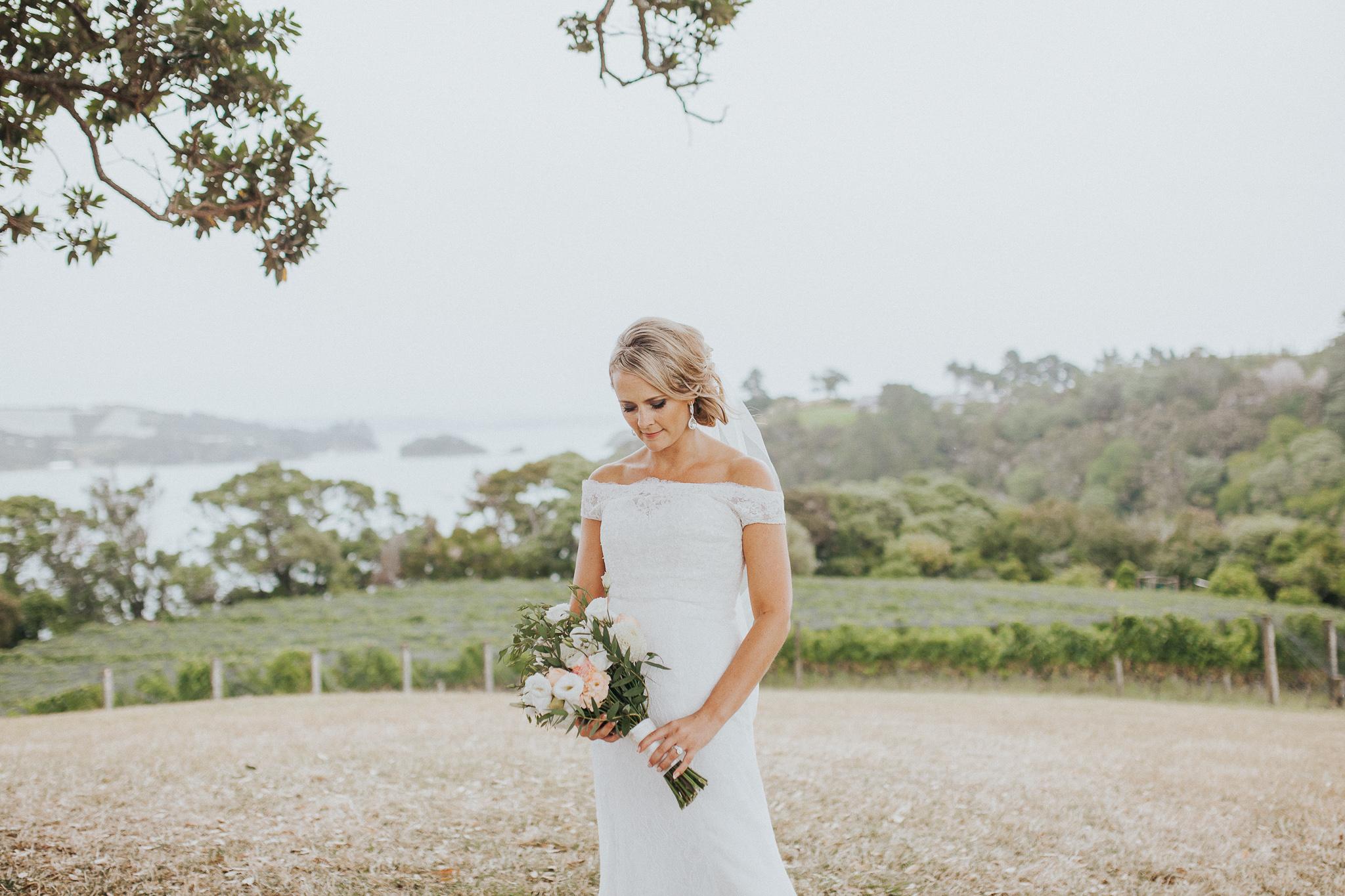 erin james wedding-108.jpg