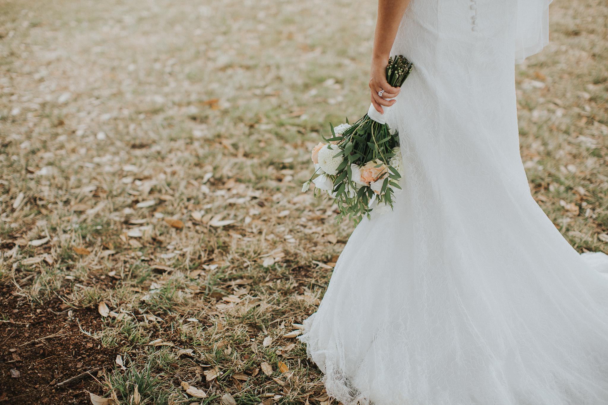 erin james wedding-109.jpg