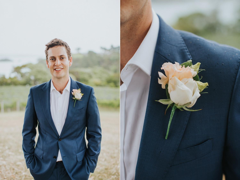 erin james wedding-112.jpg