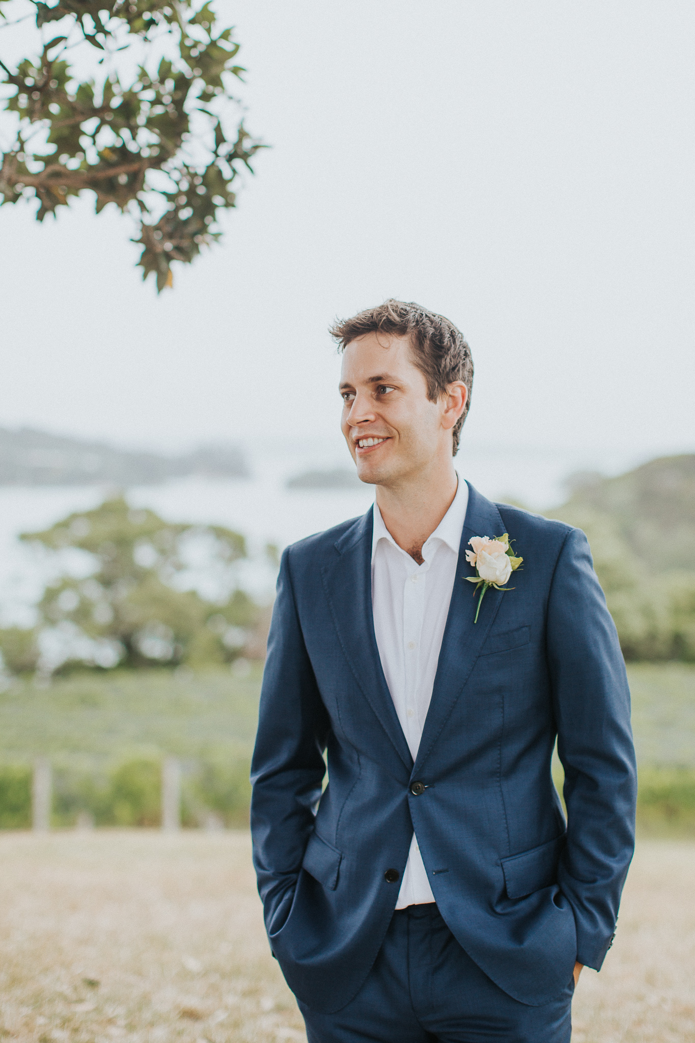 erin james wedding-114.jpg