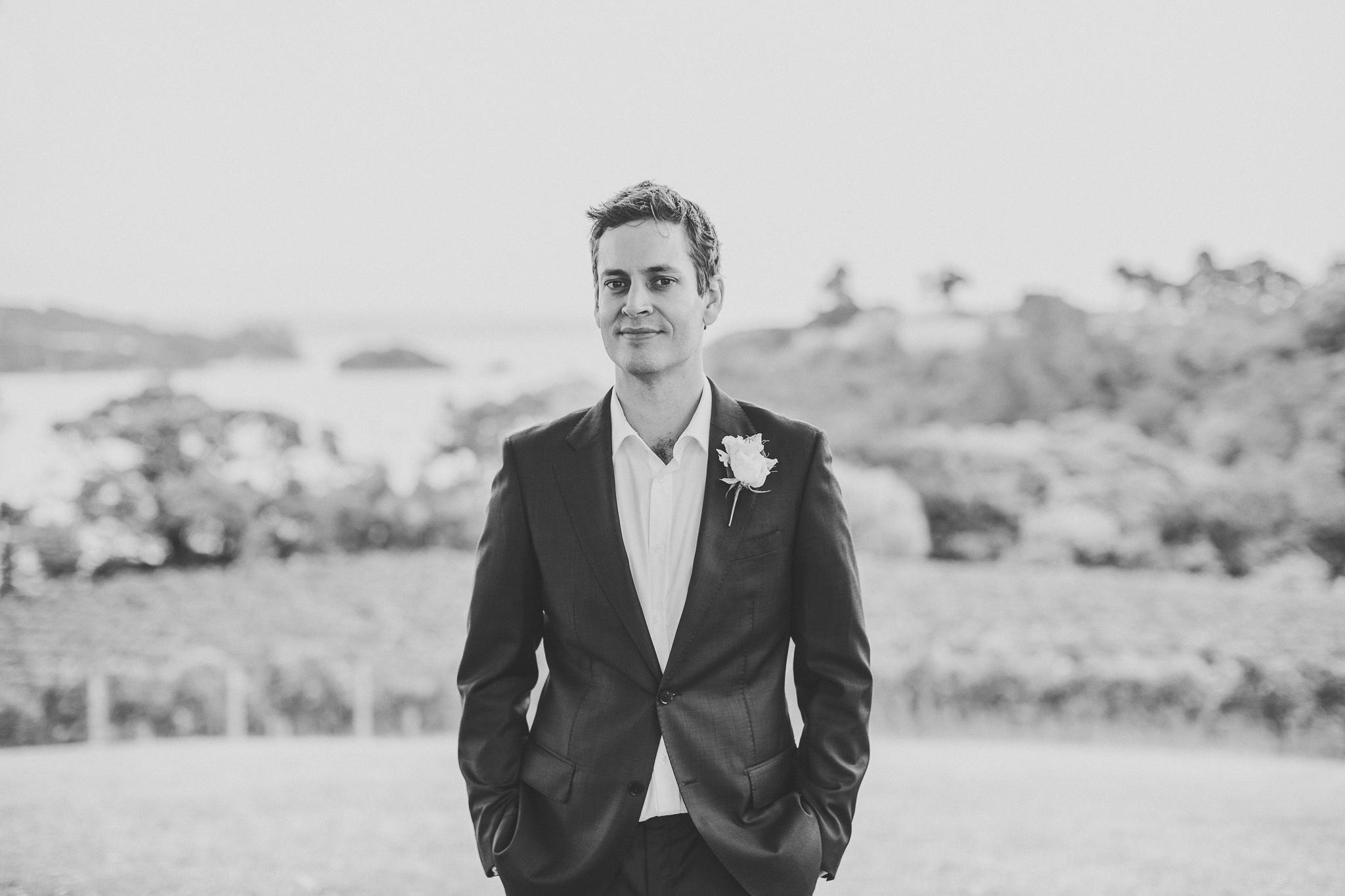erin james wedding-115.jpg