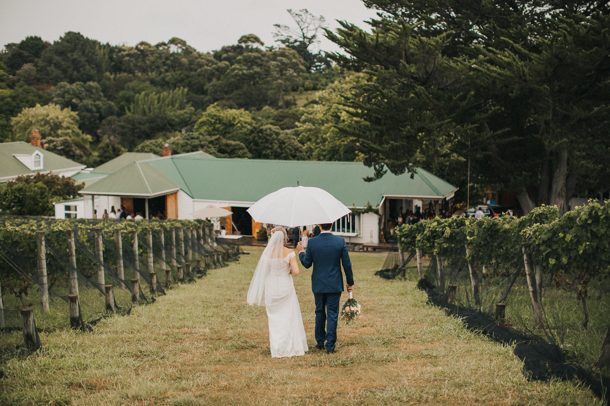 erin james wedding-117.jpg