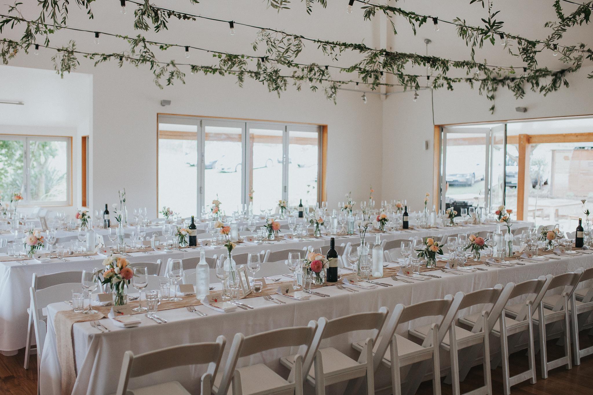 erin james wedding-121.jpg