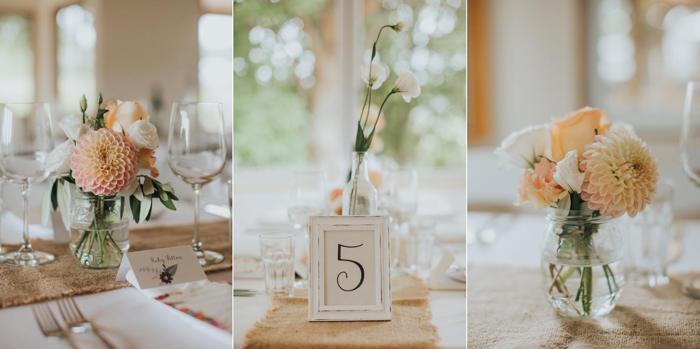 erin james wedding-123.jpg