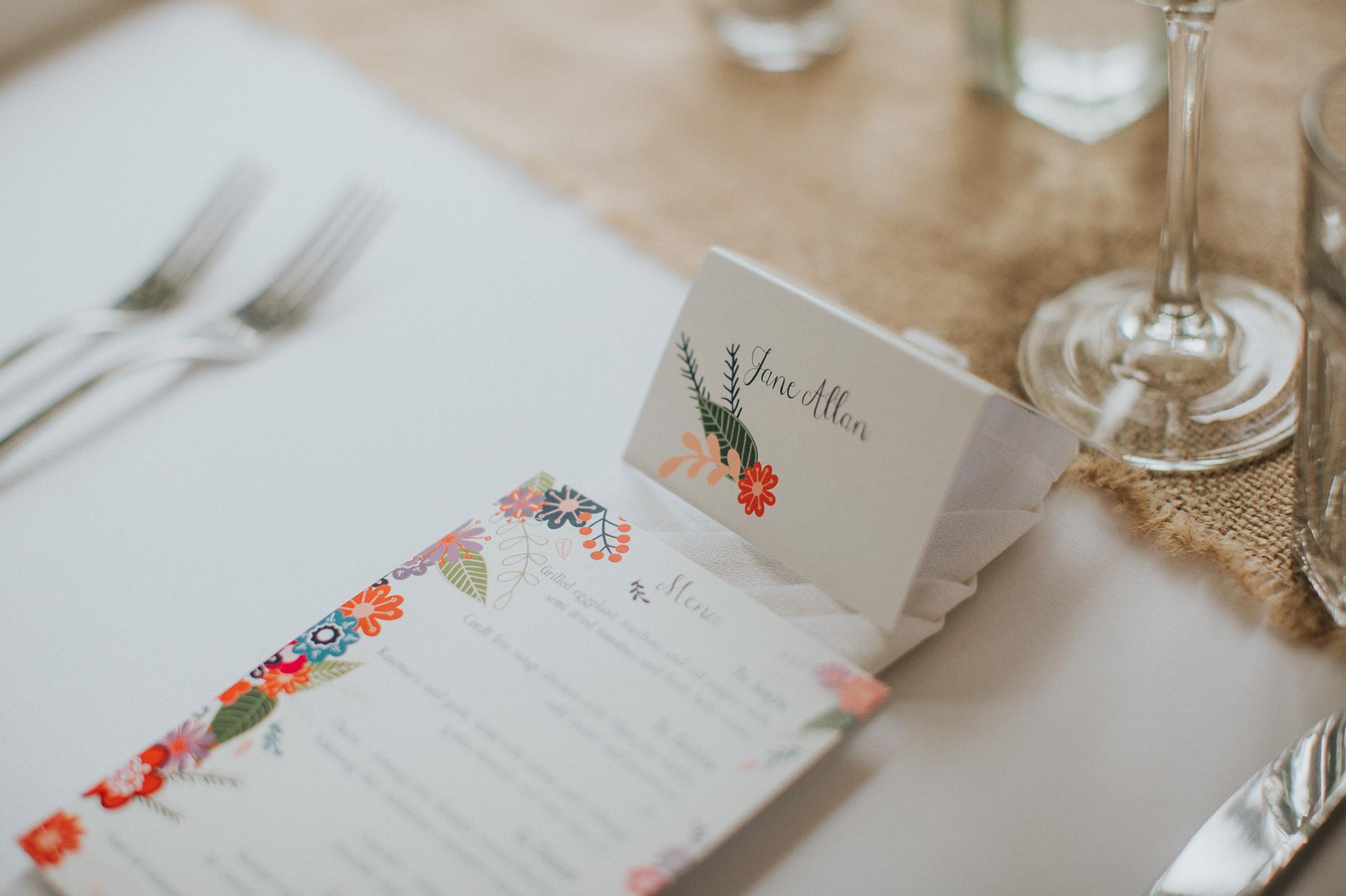 erin james wedding-126.jpg