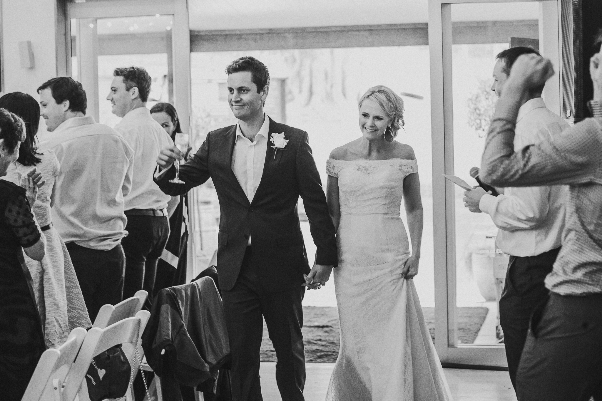 erin james wedding-128.jpg