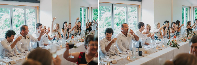 erin james wedding-129.jpg