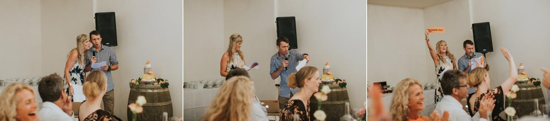 erin james wedding-139.jpg