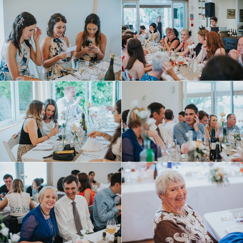erin james wedding-136.jpg