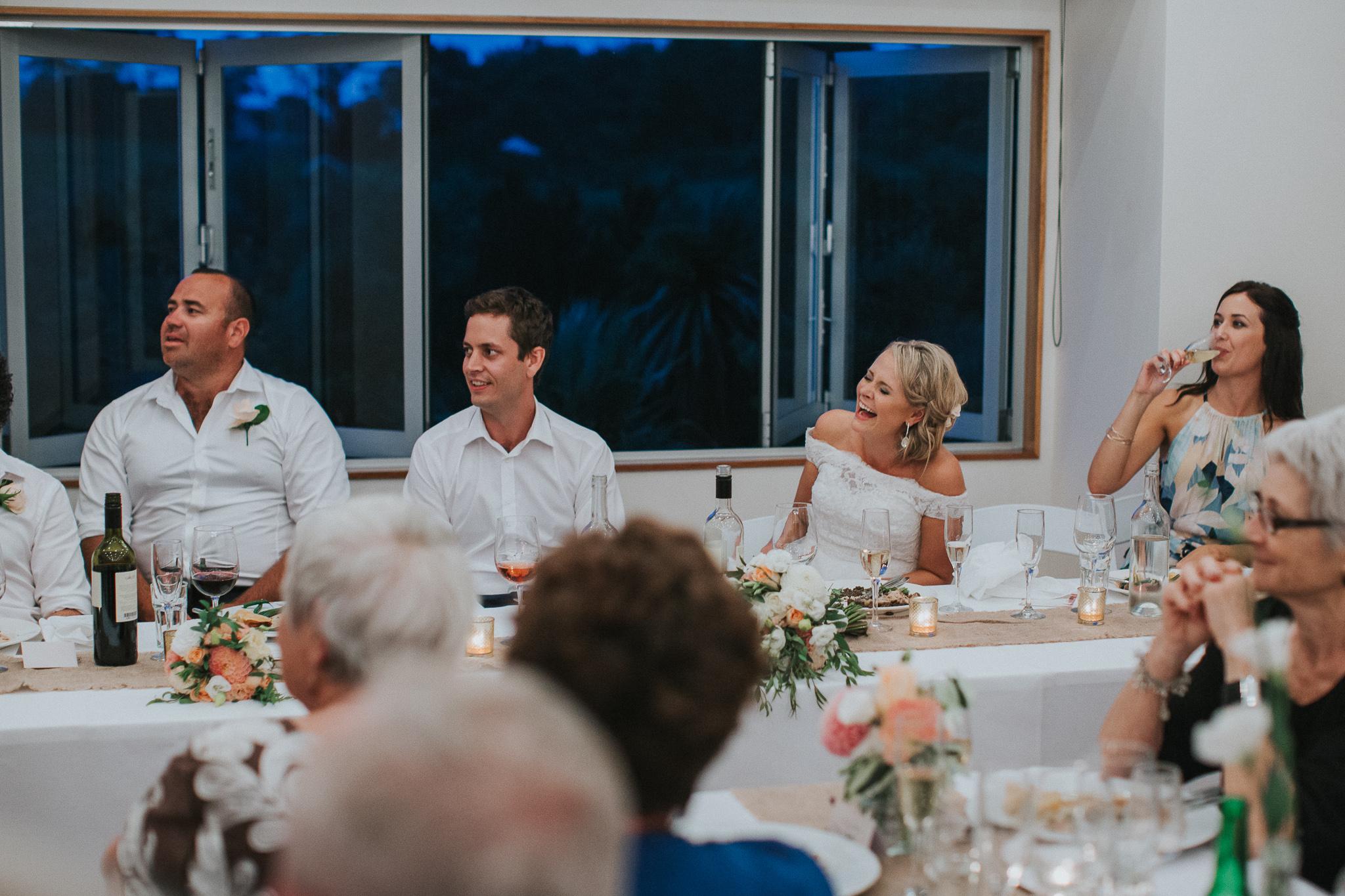erin james wedding-142.jpg