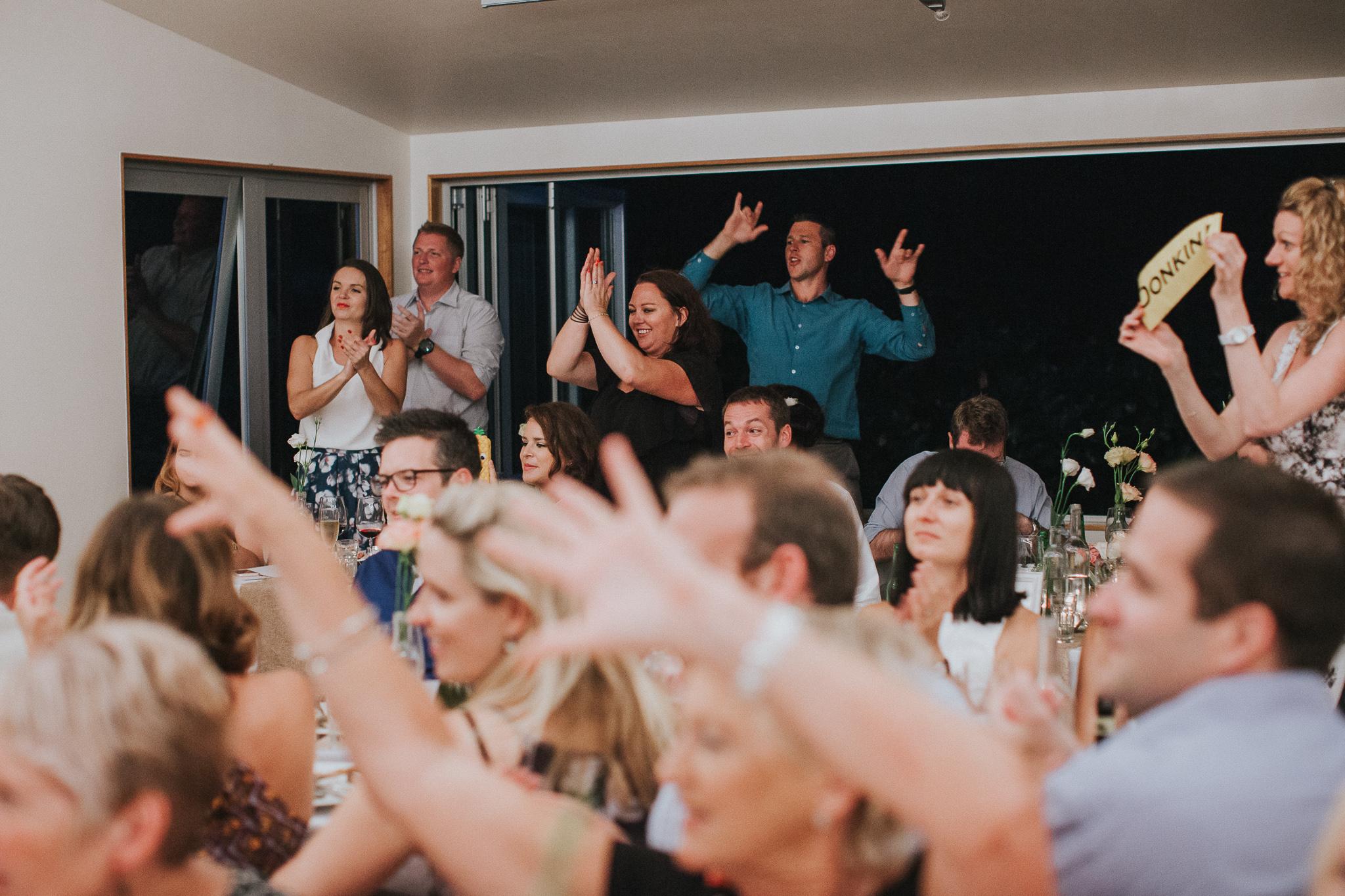 erin james wedding-144.jpg