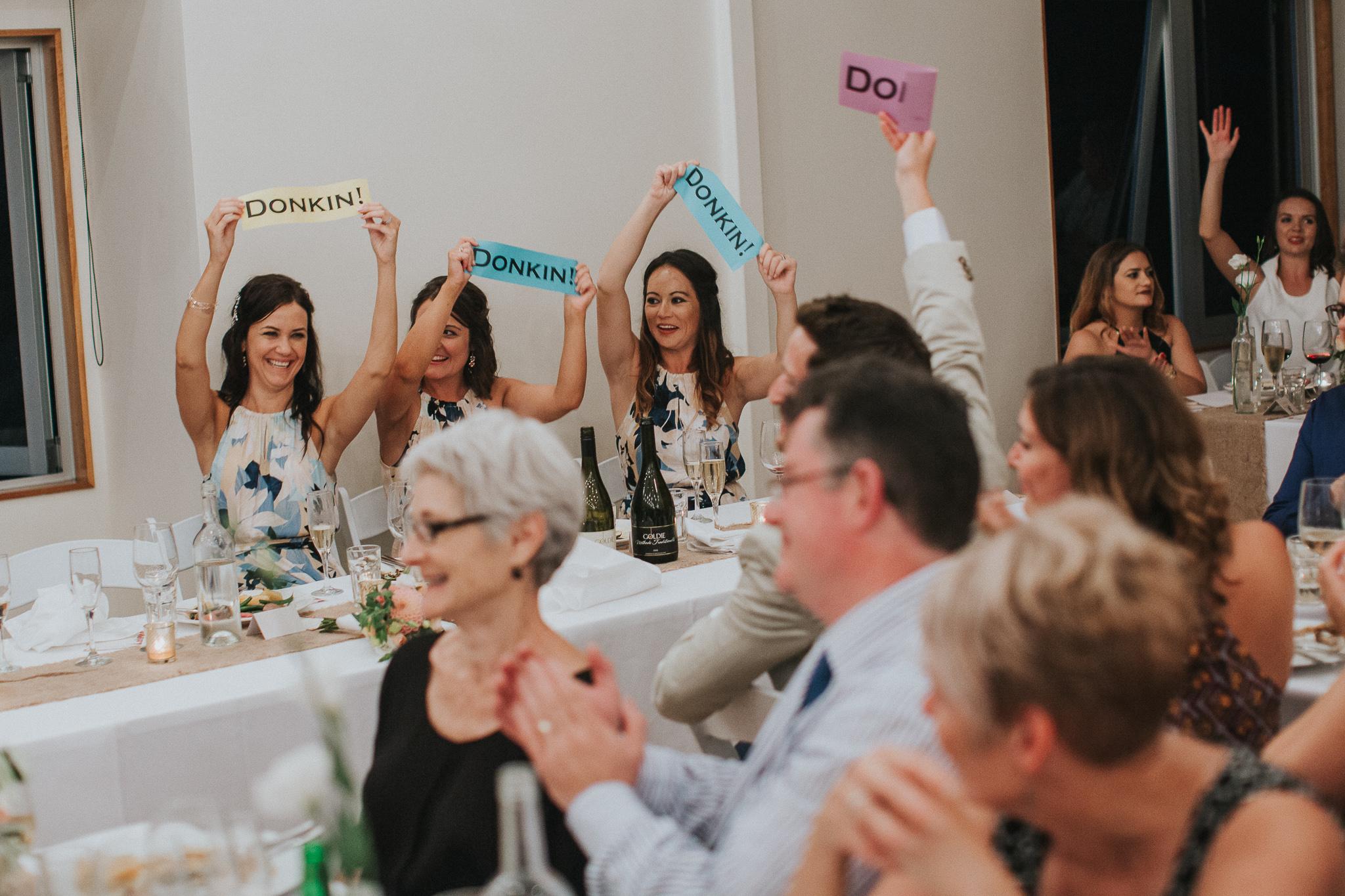 erin james wedding-145.jpg