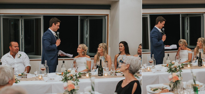erin james wedding-146.jpg