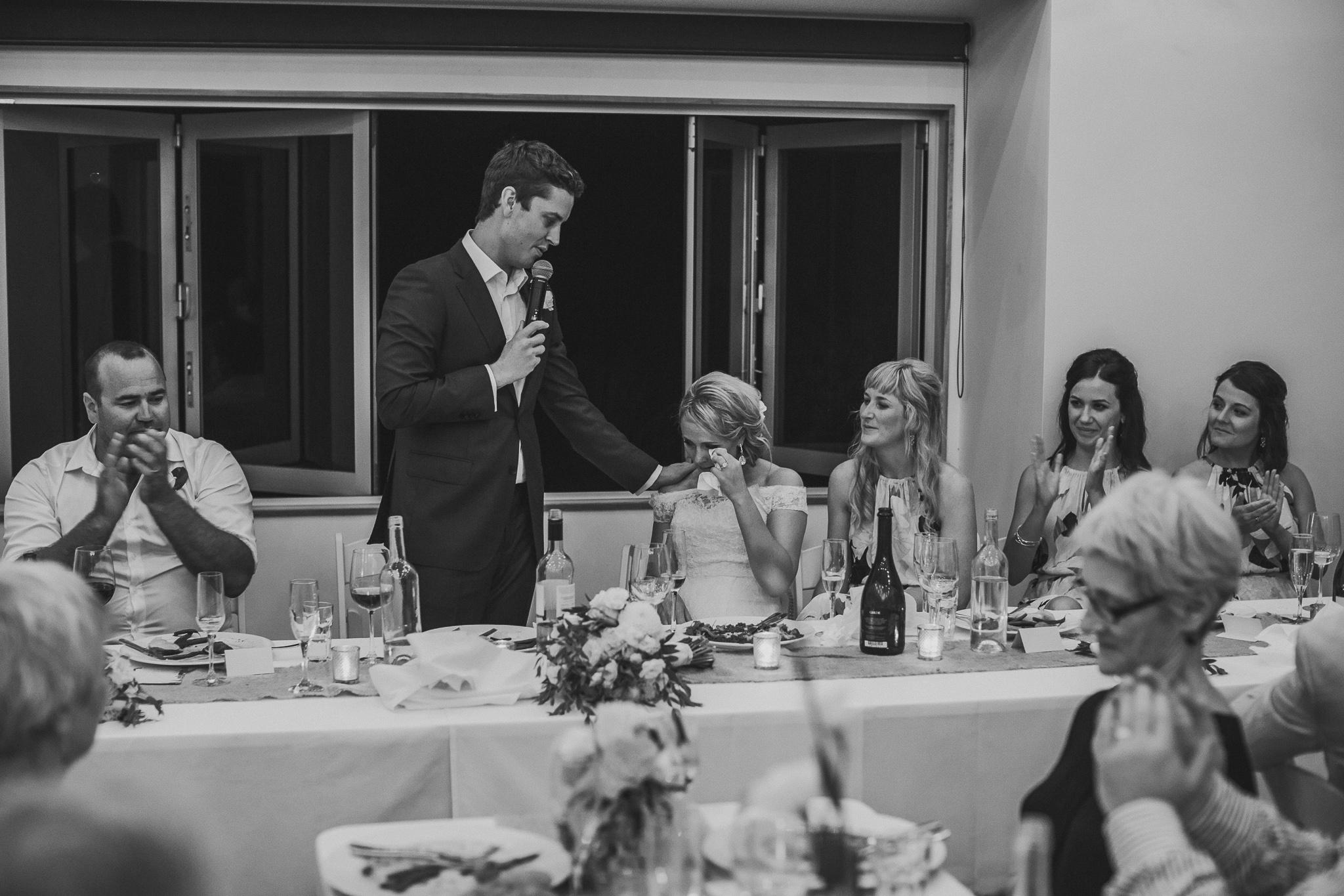 erin james wedding-148.jpg