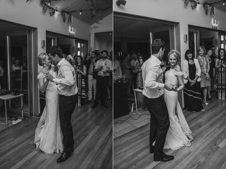 erin james wedding-149.jpg