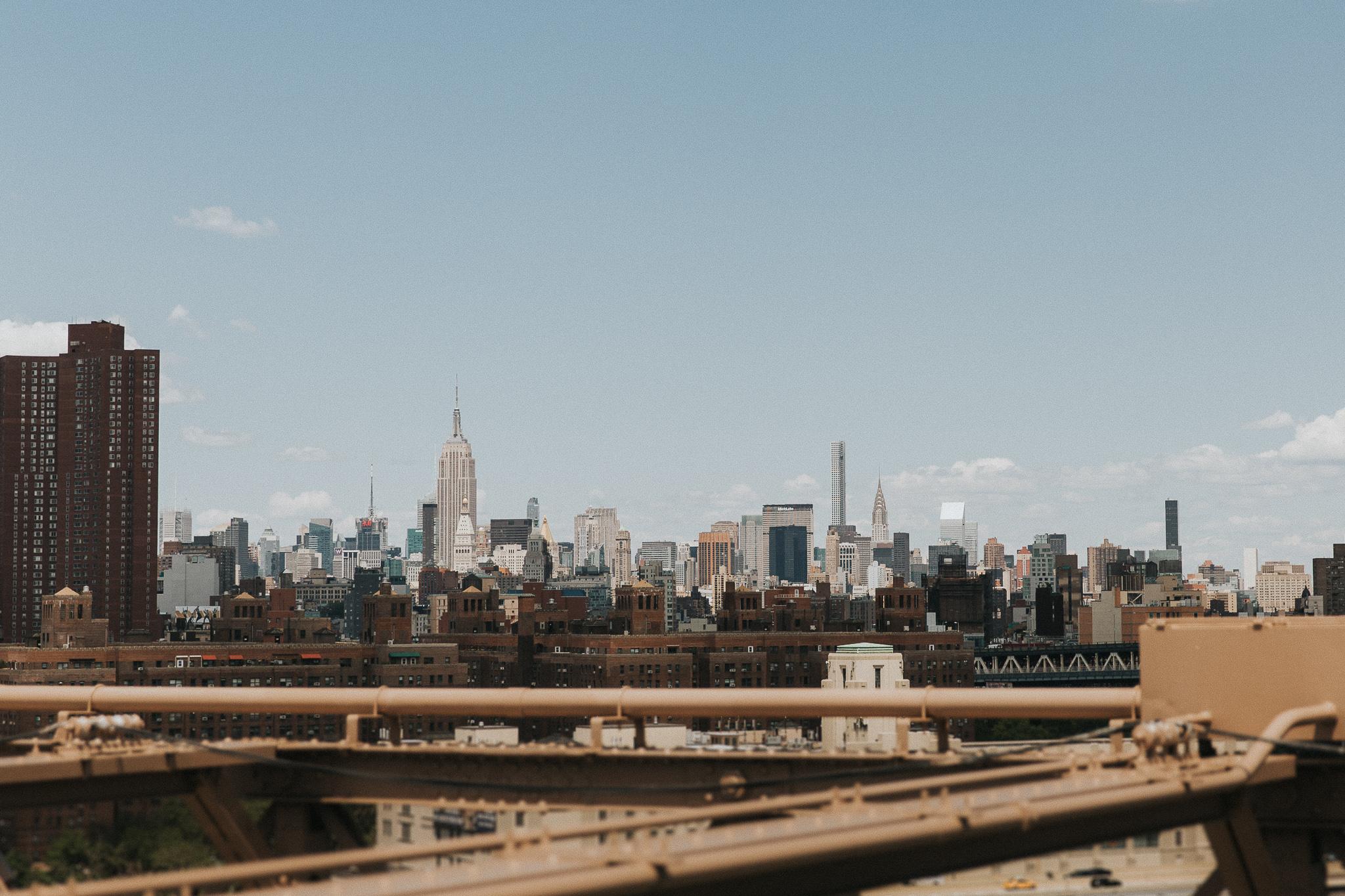 New York travel photography001.JPG