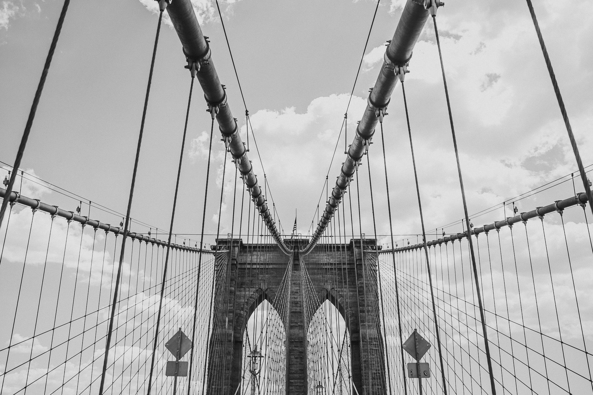 New York travel photography003.JPG