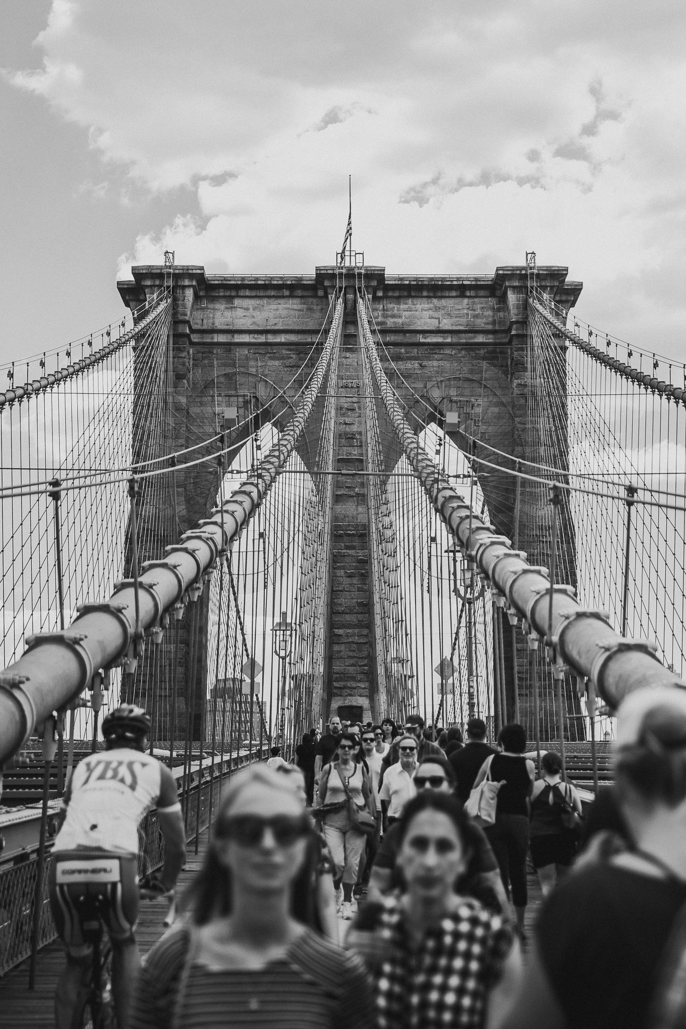 New York travel photography004.JPG