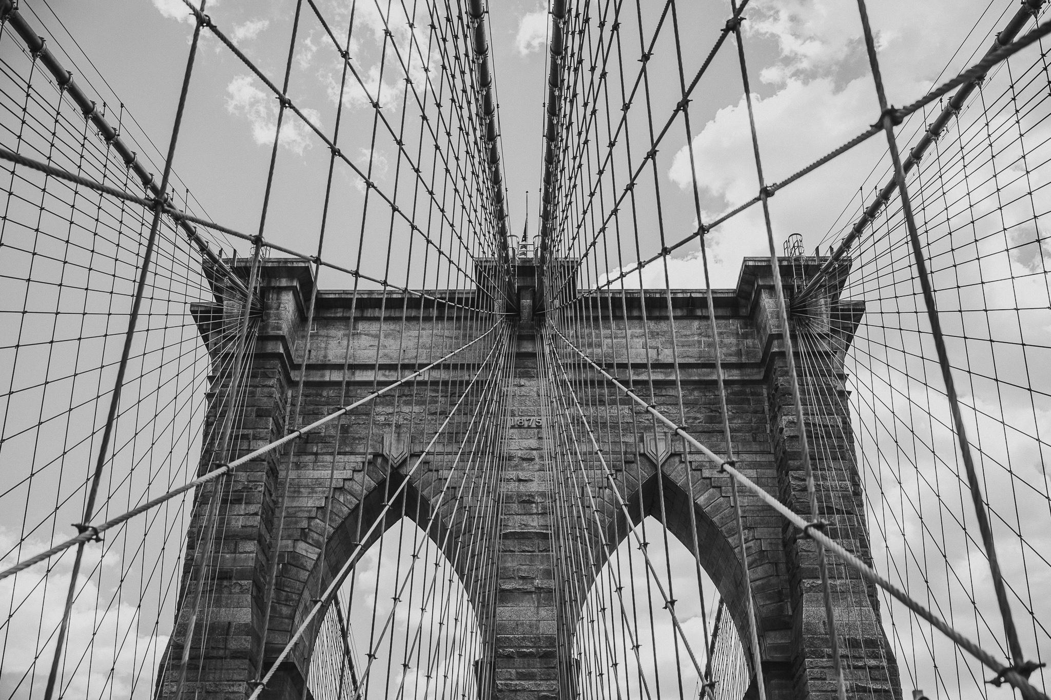 New York travel photography005.JPG