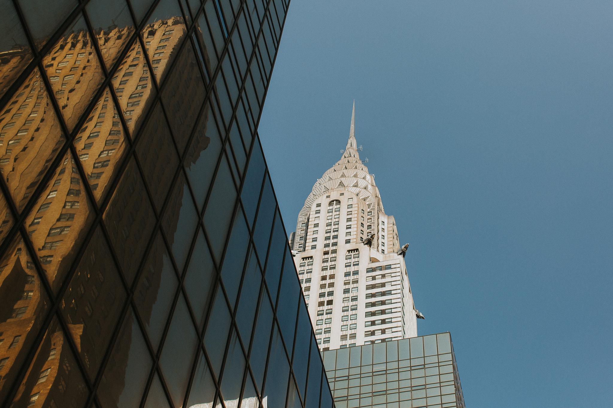 New York travel photography008.JPG