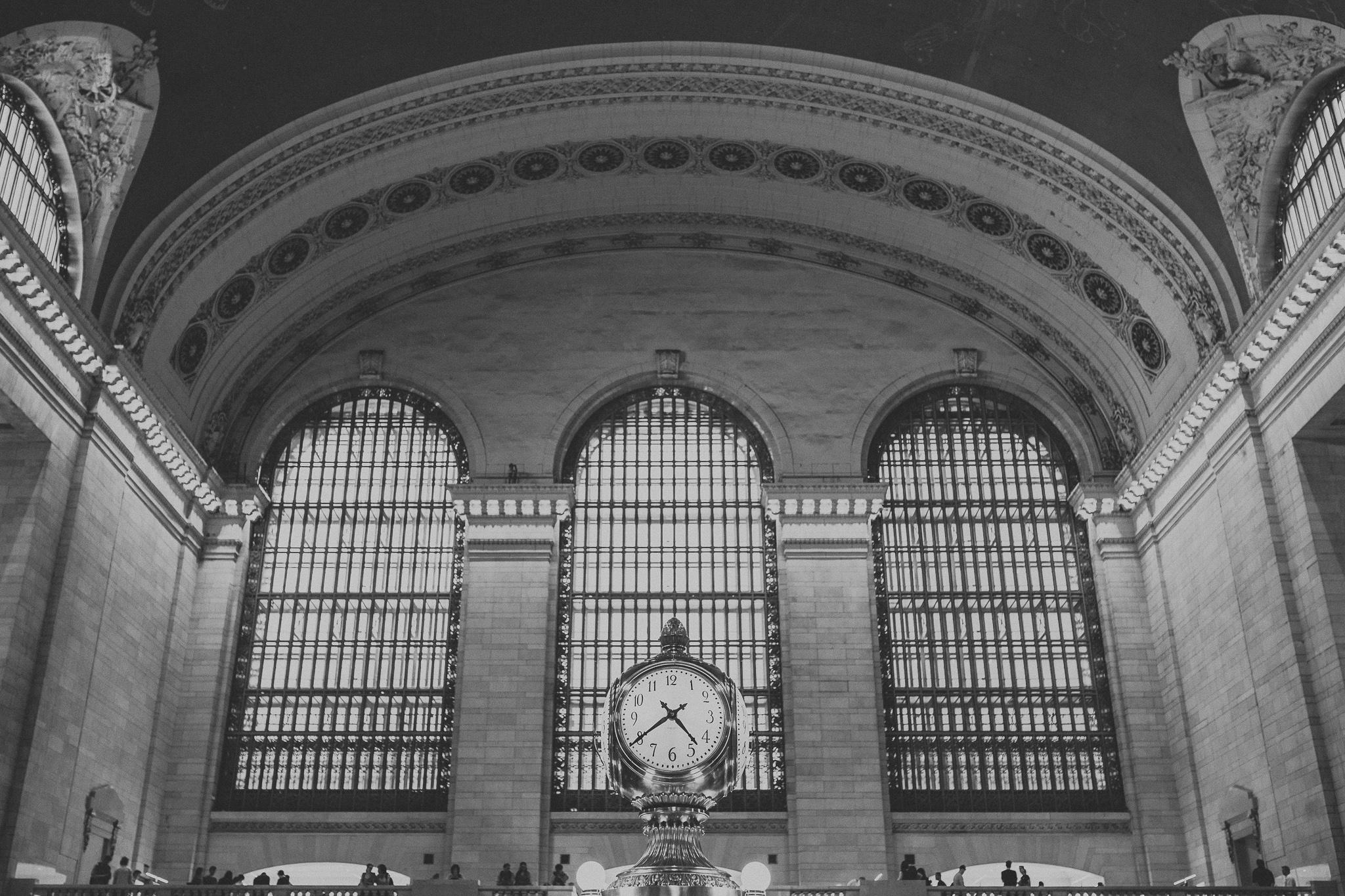 New York travel photography011.JPG