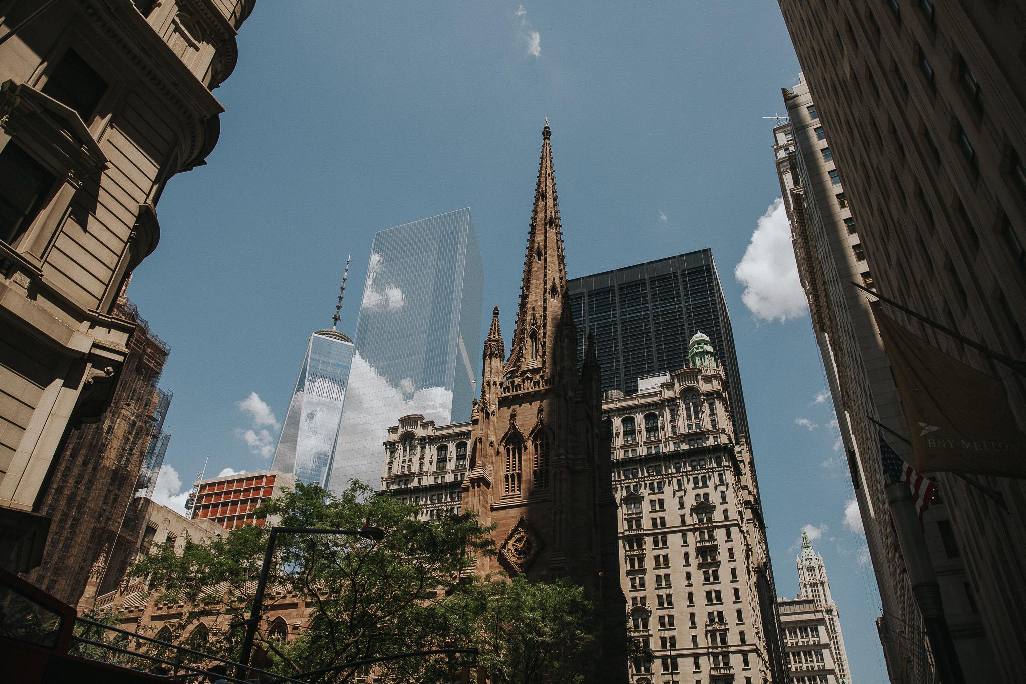 New York travel photography018.JPG