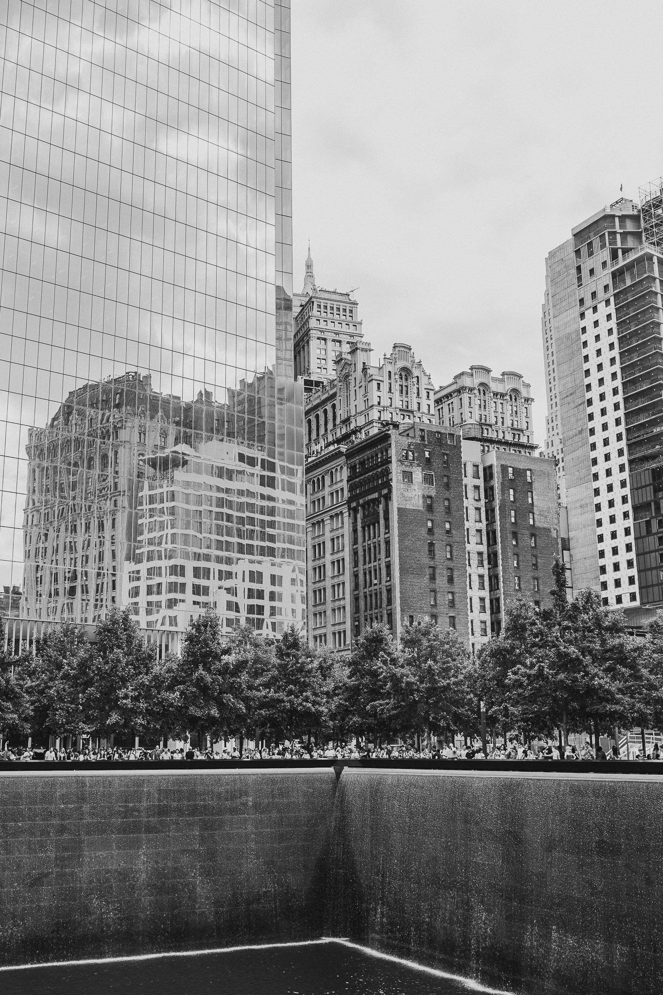 New York travel photography019.JPG