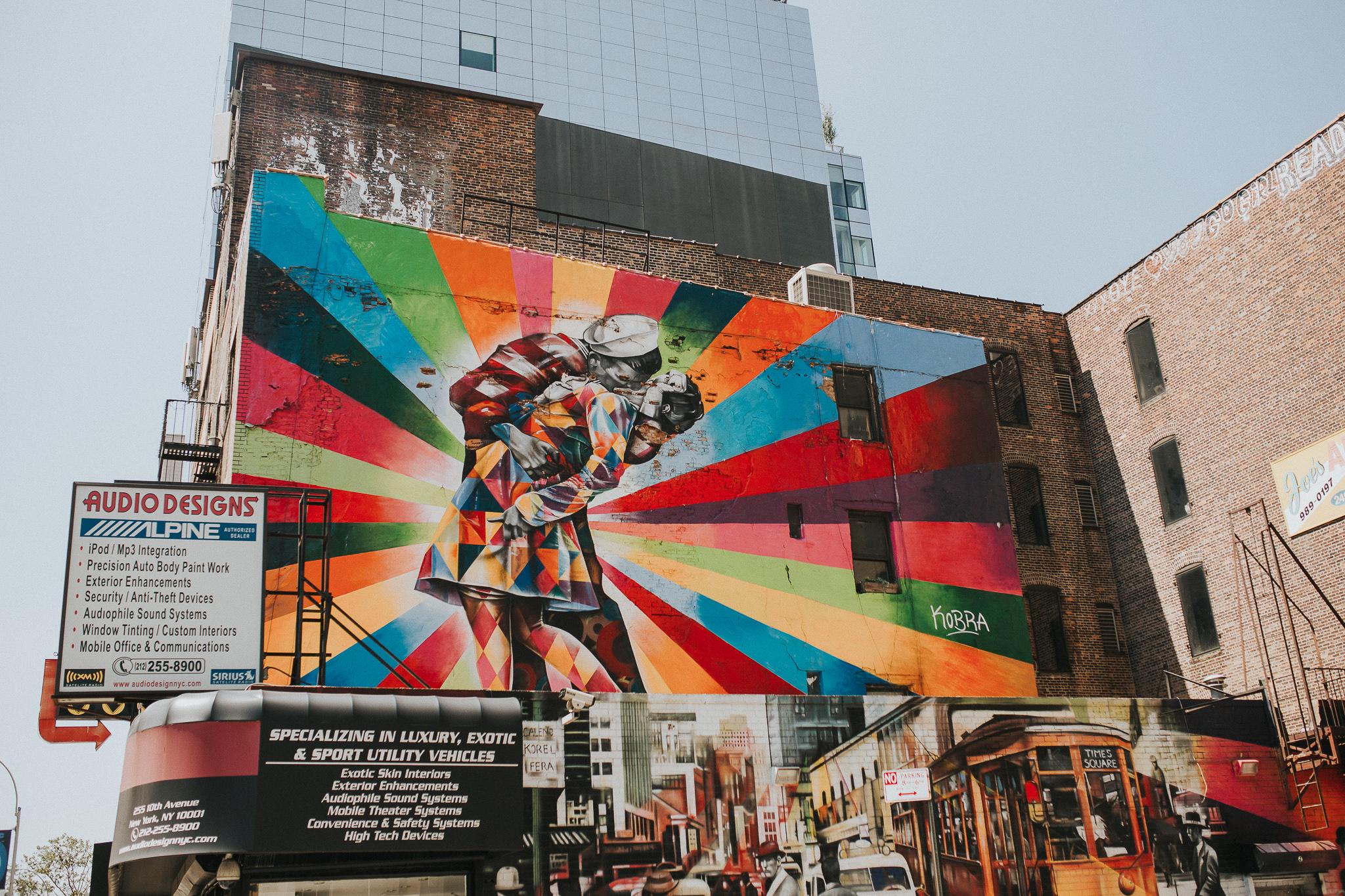 New York travel photography020.JPG