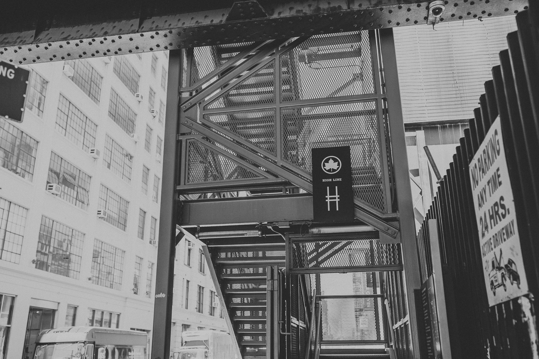 New York travel photography025.JPG