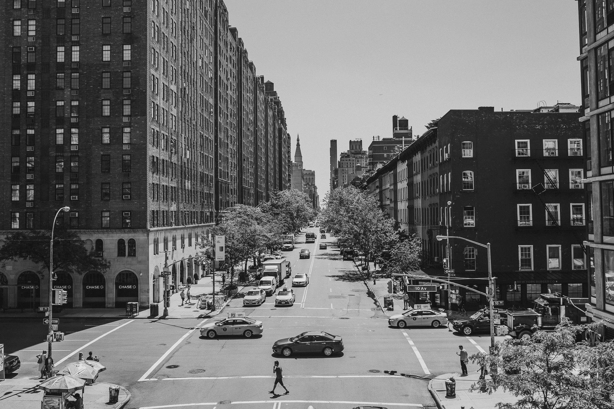 New York travel photography034.JPG