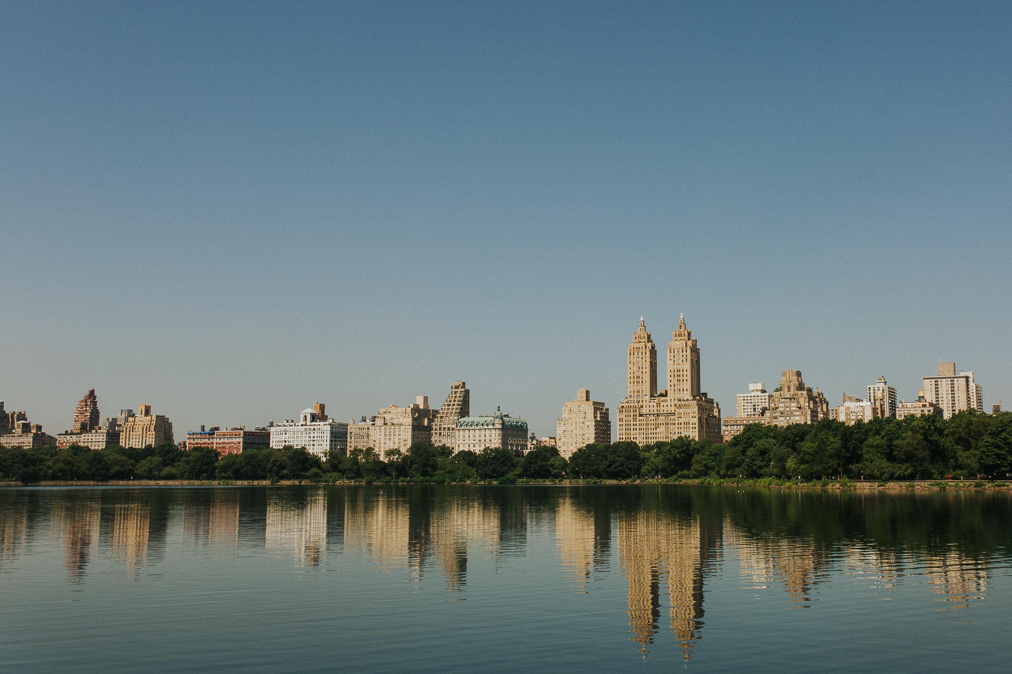New York travel photography039.JPG