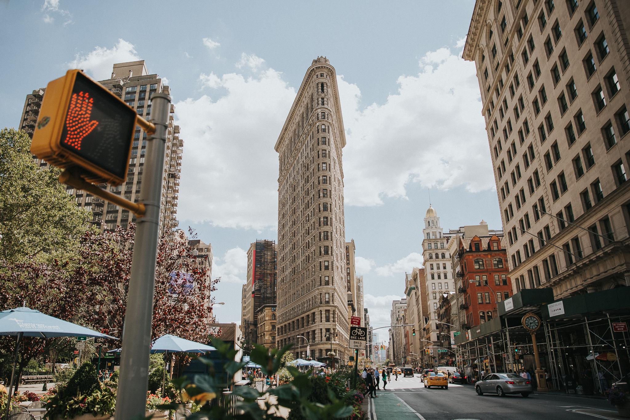 New York travel photography042.JPG